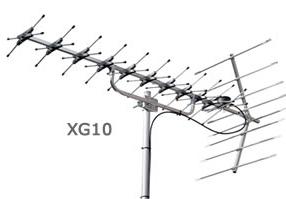 XG_10